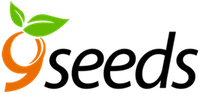 9seeds_logo_transparent