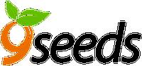9seeds_logo_transparent