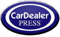 CarDealerPress_HEDR