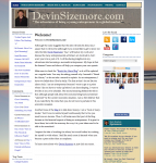 Devin Sizemore