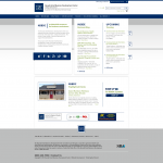 Nevada Small Business Development Center