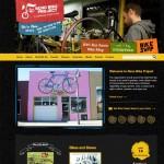 The Reno Bike Project