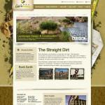 Sierra Earthworks