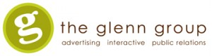 glenn_group_logos_w_tag_for_web31-300x80