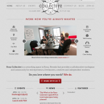 Reno Collective Coworking
