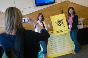 2010 Reno-Tahoe WordCamp