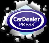 CarDealerPress-HEDR-170x150