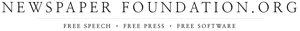 NewspaperFoundation.org