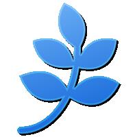 PageLines-Logos-v3-05
