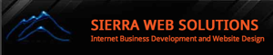 Sierra-Web-Logo