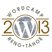 RTWordCamp Logo