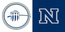 rotunda_circle_logo_unr1