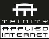 Trinity-Applied