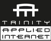 Trinity-Applied