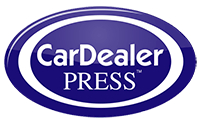 CarDealerPress-Logo