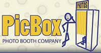 PicBoxPhotoBooth_logo