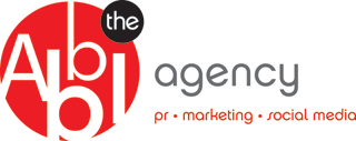 logo_theabbiagency