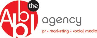 logo_theabbiagency